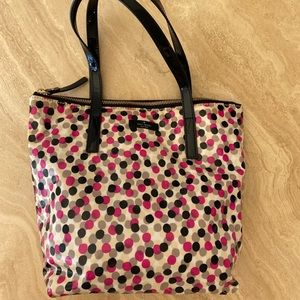 NWT Kate Spade New York Jeralyn tote.